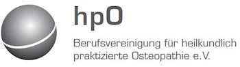 Verband für Osteopathie